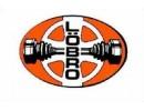 lobro