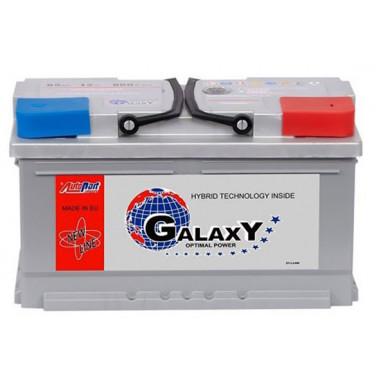 Аккумуляторная батарея AUTOPART GL800 85Ah 800A (R+) 276x175x190 mm