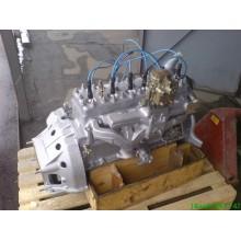 Двигатель ГАЗ-52 1-й компл. (гарантия 6 месяцев)