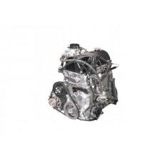 Двигатель ВАЗ 2103 в сборе (1,6л 8 клапанов карбюратор 75л.с.)