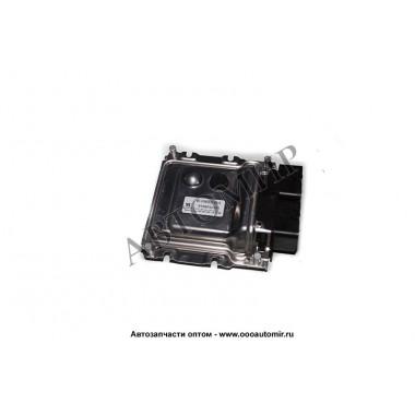 Блок упр. ME 17.9.7 Bosch (0 261 S09 538) УАЗ