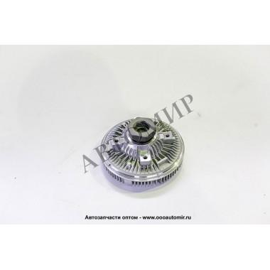 Муфта включения вентилятора ЗМЗ-513 ГАЗ-3307, 3308