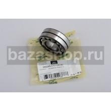 Подшипник вторичного вала КПП УАЗ (3056207)