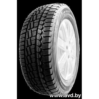 Автошина R15 185/65 (зима) VIATTI V-521 88T