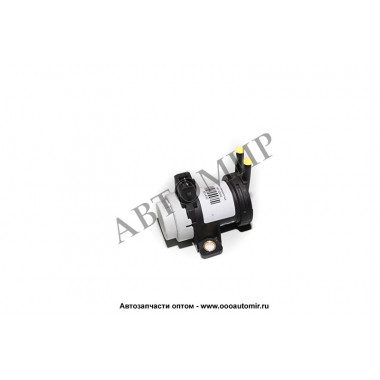 "Клапан электромагнитный вакуума УАЗ с дв. ""Iveco"" /7700 113 071/"