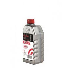 Тормозная жидкость BREMBO DOT 4 (0.5L)